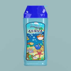 Acqua Colonia Azul 110ml
