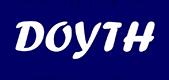 Doyth