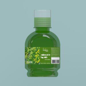 Sabonete Líquido Erva-Doce 250ml